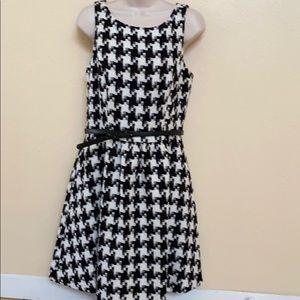 Jessica Simpson NWT size 10 dress